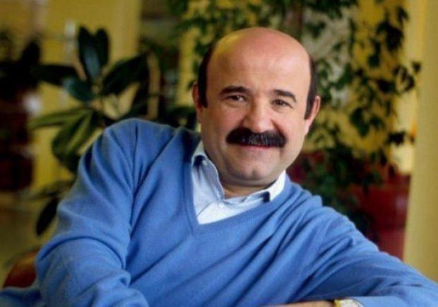 L'ex presidente azzurro Corbelli condannato agli arresti domiciliari per reati fiscali: ecco i dettagli