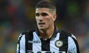 Tuttosport – Napoli, prima offerta ufficiale all'Udinese per De Paul