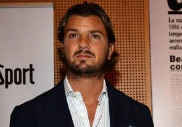 Tentata rapina al procuratore Davide Lippi: aggredito e minacciato di morte a Milano