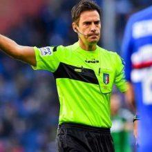 Corte FIGC respinge il ricorso di Gavillucci