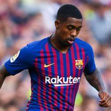 Dalla Spagna – Barça, se arriva Neymar via libera al Napoli per Malcom: azzurri in pole per l'ex Bordeaux
