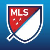 MLS, ammesso l'Austin FC dal 2021: sarà il 27° club del campionato