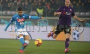 SKY – Roma, incontro positivo con Giuffredi: giallorossi in vantaggio per Veretout