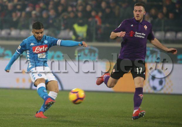RMC Sport – Veretout, c'è il sì del calciatore al Napoli! Manca l'accordo con la Fiorentina: ballano pochi milioni