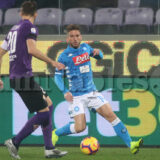 """Fiorentina, Pezzella: """"Ci voleva questa vittoria, ma bisogna continuare a lavorare molto"""""""