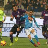 Napoli-Torino, due azzurri in diffida: tra gli ospiti rischiano di saltare un turno Belotti e Rincon