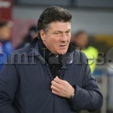 Serie A – Torino-Lazio 3-1, i granata concludono la stagione al settimo posto