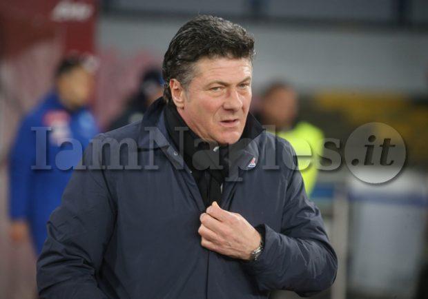 GdS – Mazzarri pronto al rinnovo: il Torino vuole blindarlo