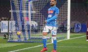 Tuttosport – Insigne verso l'addio, quattro club su di lui. Ancelotti ha indicato due top players per sostituirlo!