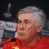 """Ancelotti: """"Stiamo investendo nei giovani, questo è il nostro piano per arrivare a vincere"""""""