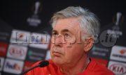 CdM – Napoli a misura di Ancelotti: tecnico brand ambassador del club, ADL al lavoro per far crescere il fatturato