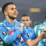 Scugnizzeria in the World – Spezzone di match per Tutino allo Stadium. Prova incolore di Ounas