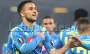 PHOTOGALLERY – Napoli-Zurigo 2-0: rivivi la gara con gli scatti di IamNaples.it