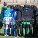 Under 15, Napoli-Foggia 4-1: le pagelle di IamNaples.it