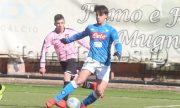 UFFICIALE – Under 15, il Napoli affronterà il Palermo ai quarti di finale dei play-off
