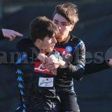 ESCLUSIVA – Under 17, tre rinforzi in prestito per il trofeo Beppe Viola