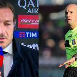 VIDEO – Napoli-Torino a Fabbri: disastro Var in Roma-Inter, e al Tardini…