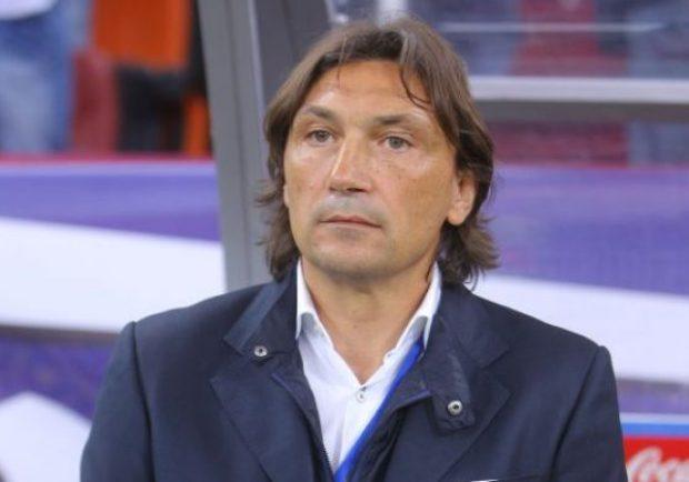 """Bonetti: """"Al Napoli serve tempo per assumere una mentalità vincente"""""""