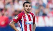 Dalla Spagna – Atletico Madrid, Correa chiede la cessione: Napoli e Milan alla finestra