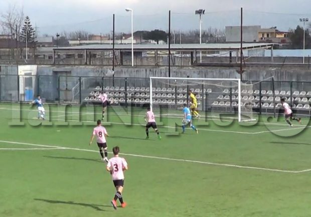 Primavera 1, Napoli-Palermo 3-2: le pagelle di IamNaples.it