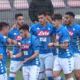 VIDEO IAMNAPLES.IT – Primavera 1, Napoli-Palermo 3-2: gli highlights del match