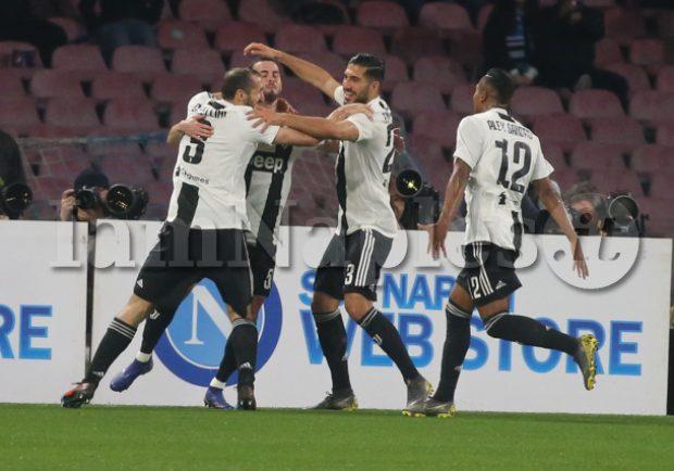 """Onofri: """"James con Ancelotti può giocare ovunque. Napoli ancora distante dalla Juve"""""""