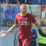 UFFICIALE – Roma, rinnovo contrattuale per Kolarov: il serbo firma per un altro anno