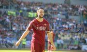 """Il Tempo: """"Il Napoli pensa a Manolas per sostituire Albiol, azzurri pronti a pagare la clausola"""""""