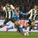 """Juventus, """"leggerezza"""" di Cancelo: il portoghese mette un like ad un commento contro Allegri"""