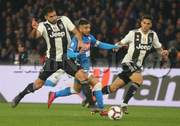 """FOTO – Cancelo mette il like ad un commento di un tifoso: """"Senza Ronaldo la Juve è una squadra di m***a e Allegri uno stupido…"""""""