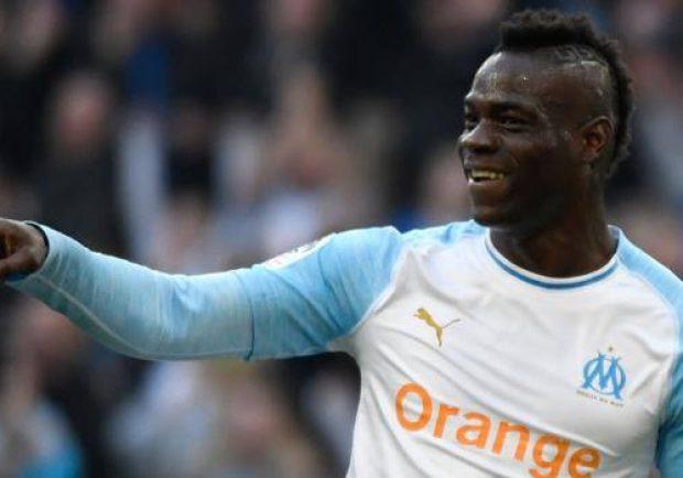 SKY – Balotelli torna al Brescia: pronto un triennale per l'attaccante