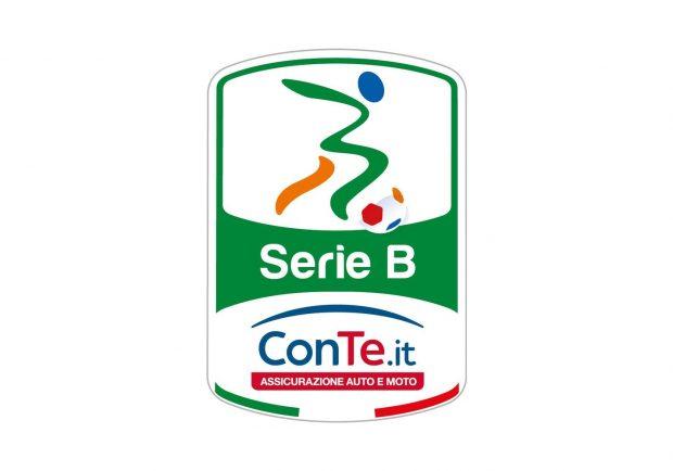 Ufficiale: Venezia ripescato in Serie B, Palermo in D