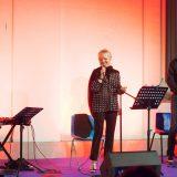 Maresa Galli (Trio) in concerto al Nuovo Teatro Sancarluccio