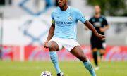Kompany, ufficiale l'addio al City: sarà giocatore-allenatore dell'Anderlecht
