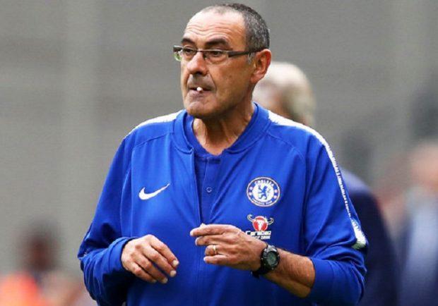 SportMediaset – Milan, Gasperini o Sarri per la panchina: Gattuso può restare solo in un caso