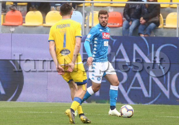 Il Mattino – Torino, c'è il sì di Verdi: va trovato l'accordo con il Napoli, distanza ampia