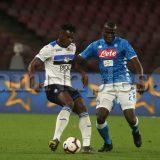 Napoli-Atalanta 1-2: gli azzurri crollano ancora, le pagelle di IamNaples.it