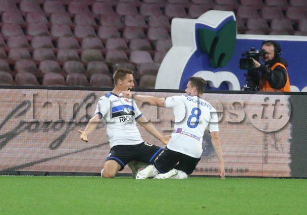 Atalanta-San Siro, arrivato anche il 'si' del Milan per la prossima Champions