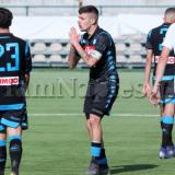 Primavera 1, Napoli-Inter 0-2: le pagelle di IamNaples.it