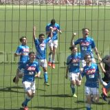VIDEO IAMNAPLES – Under 15, Napoli-Salernitana 1-0: Gli highlights del match