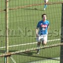 VIDEO ESCLUSIVO – Under 16, Napoli-Salernitana 3-0: Gli highlights del match