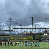 Under 16 – Napoli-Trapani 0-1: le pagelle di IamNaples.it
