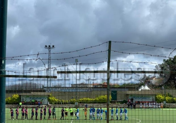 Under 16 – Napoli-Trapani 0-1: le pagelle di IamNaples.it