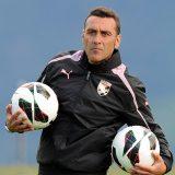 """Baiano: """"Per colmare il gap con la Juve al Napoli servono un gran centrocampista e un bomber"""""""