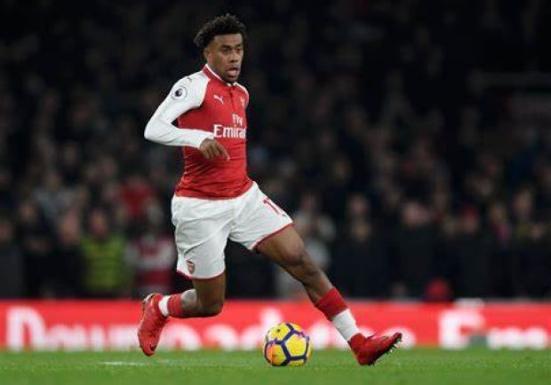 """Arsenal, Iwobi: """"Dobbiamo raddrizzare il nostro cammino per giocare in Champions, siamo delusi dalle ultime trasferte"""""""