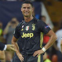 """Dagospia – Lite Ronaldo-Allegri, il portoghese ha """"esonerato"""" il tecnico. Cr7 voleva Ancelotti, ma arriverà Inzaghi"""