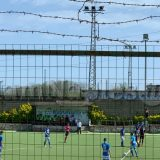 Under 15, Napoli-Salernitana 1-0: le pagelle di IamNaples.it