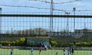 Under 15, Napoli-Salernitana 1-0: le pagelle di IamNaples.it