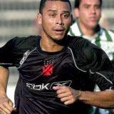 TMW – Tragedia in Brasile, ritrovato il corpo senza vita dell'ex calciatore Valdiram: la polizia ha individuato tre sospettati