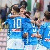 Da Gaetano alle semifinali scudetto, i segnali di risveglio del settore giovanile azzurro
